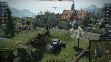 world-of-tanks-08