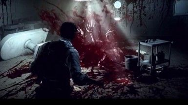 the-evil-within-09