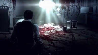 the-evil-within-14