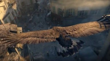 assassinscreedunity03