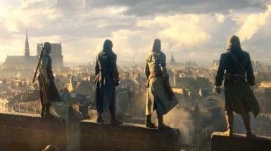assassinscreedunity05