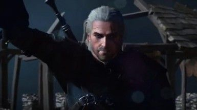 the-witcher-3-wild-hunt-17
