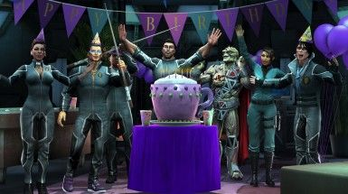 check-out-this-crazy-saints-row-iv-gat-out-of-hell-musical-trailer-466528-9