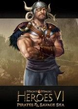 Might & Magic Heroes VI: Pirates of the Savage Sea
