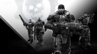Хорошие оценки Gears of War: Ultimate Edition