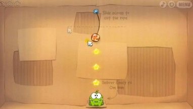 cut-the-rope-03