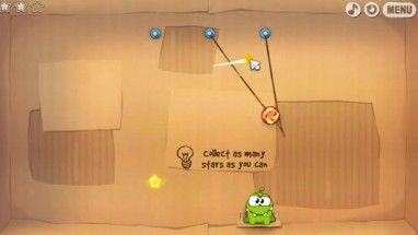 cut-the-rope-06