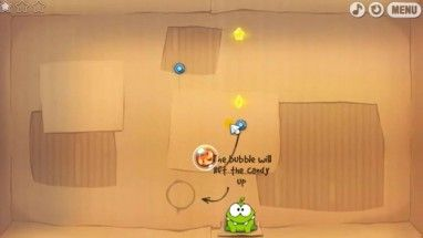 cut-the-rope-07