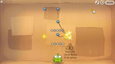 cut-the-rope-08