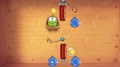 cut-the-rope-11