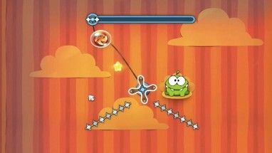 cut-the-rope-12