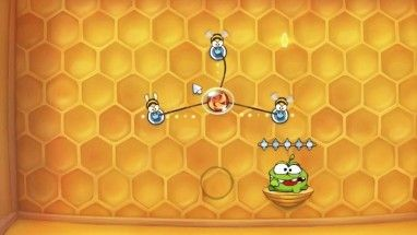 cut-the-rope-13