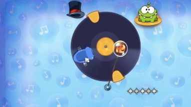 cut-the-rope-15