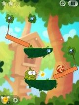 cut-the-rope-2-03