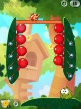 cut-the-rope-2-04