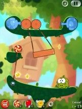 cut-the-rope-2-10