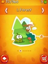 cut-the-rope-2-11