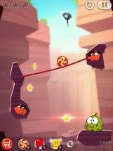 cut-the-rope-2-12