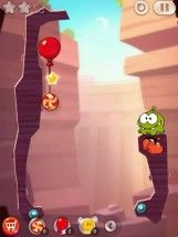 cut-the-rope-2-13