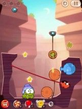 cut-the-rope-2-15