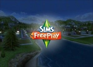 the-sims-freeplay-01