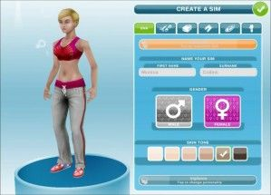 the-sims-freeplay-02