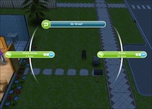 the-sims-freeplay-04
