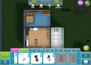 the-sims-freeplay-05