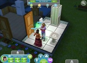 the-sims-freeplay-09