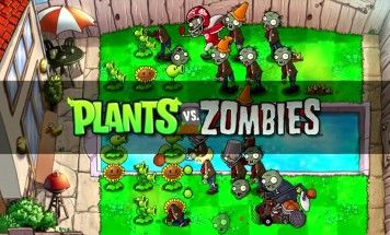 plants-vs-zombies-01