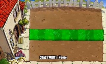 plants-vs-zombies-03