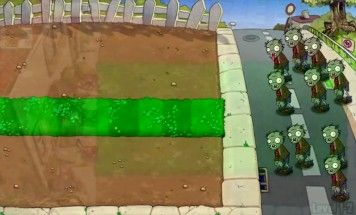 plants-vs-zombies-04