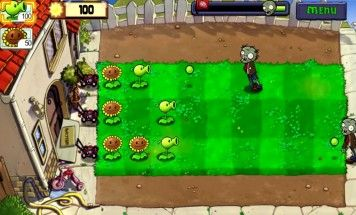 plants-vs-zombies-05