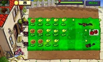plants-vs-zombies-06