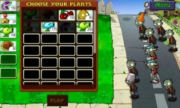 plants-vs-zombies-07