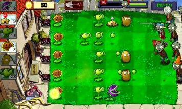 plants-vs-zombies-08