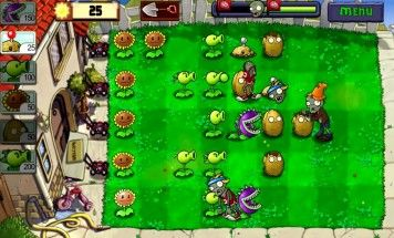 plants-vs-zombies-09