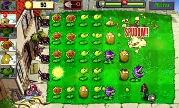 plants-vs-zombies-10