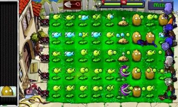 plants-vs-zombies-11
