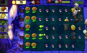 plants-vs-zombies-12