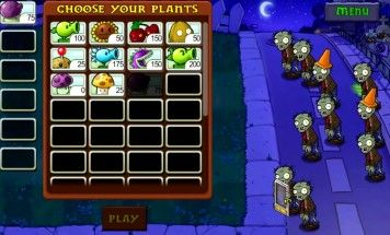 plants-vs-zombies-13