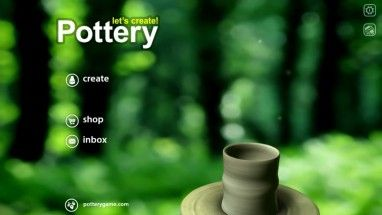 let-s-create-pottery-01