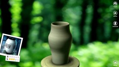 let-s-create-pottery-02