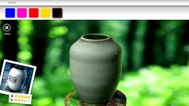 let-s-create-pottery-03