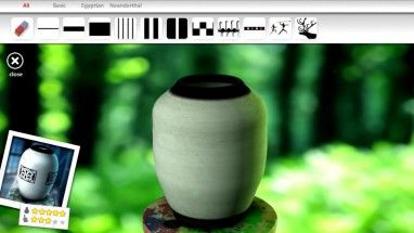 let-s-create-pottery-04
