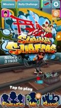 subway-surfers-06