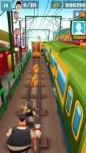 subway-surfers-07