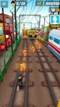 subway-surfers-08