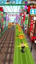 subway-surfers-10