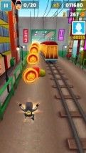 subway-surfers-11